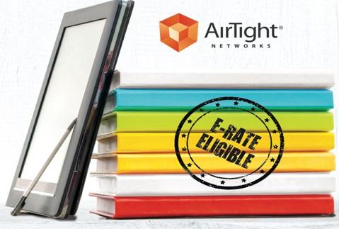 AirTight dla edukacji