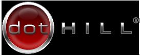 Logo Dot Hill
