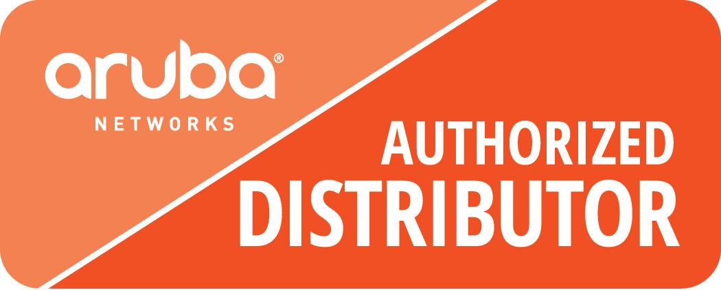 Veracomp - autorysowany dystrybutor Aruba Networks