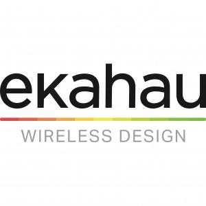 ekahau_logo