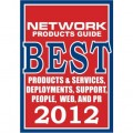 Best products & services... - Network Products Guide