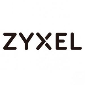 zyxel-nowe-logo-307x307