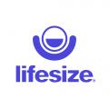 lifesize-nowe-logo