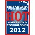 HOT Companies & Technologies