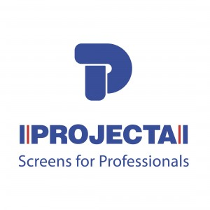 Logo Projecta