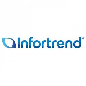 Logo Infortrend
