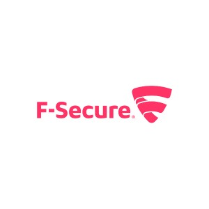 Logo F-Secure 2016