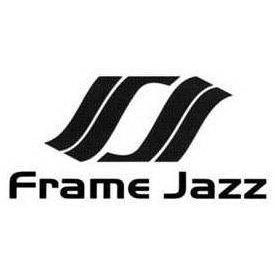 FJ Display Logo