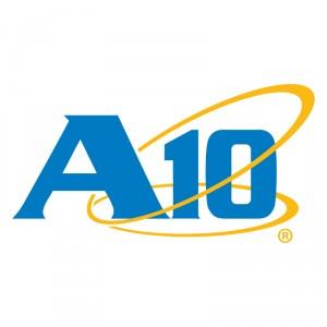 A10_LOGO
