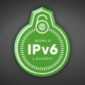 IPv6 Launch