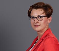 Katarzyna Praciak