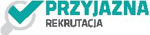 logo Koalicja na rzecz Przyjaznej Rekrutacji