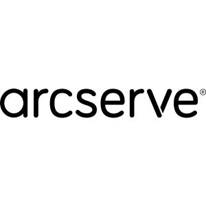 arcserve_nowe_logo_2018
