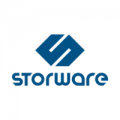 Storware