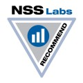 NNS Lab Recommended