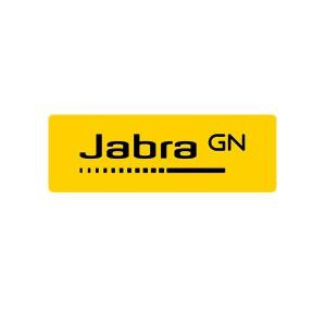 aktualne-logo-jabra