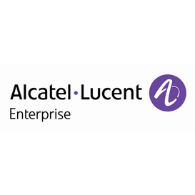 Alcatel-Lucent Enterprise hor