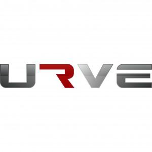 Logo Urve