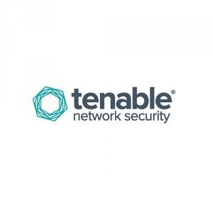 Tenable-logo-kwadrat