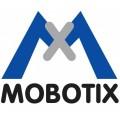 mobo-logo