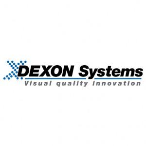 Logo Dexon