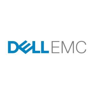 dell-emc-logo