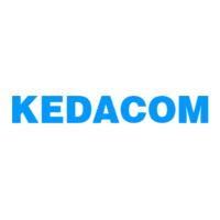 kedacom-logo