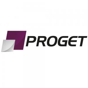 proget_logo
