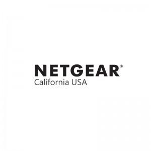 netgear_logo_2018