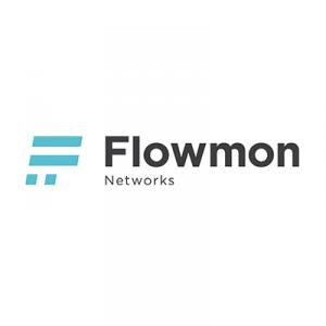 Flowmon-logo