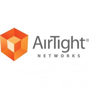 Logo AirTight Networks