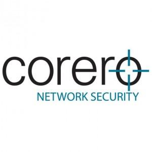 Logo Corero