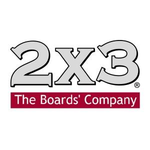 Logo 2x3