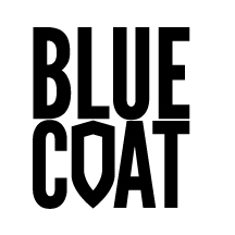 BlueCoat Logo Nowe
