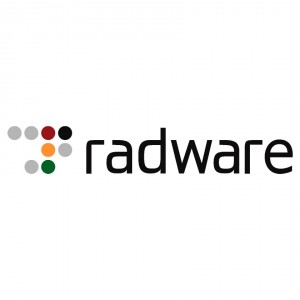 Logo Radware