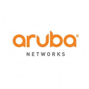 ARUBA Logo Nowe