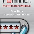 FortiToken Mobile