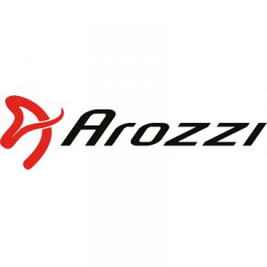 Arozzi-logo-kwadrat