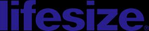 LlifeSize logo 05-2014