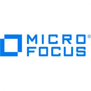 Micro_Focus_LOGO-kw