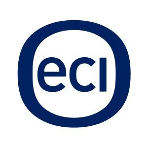 Logo ECI Telecom