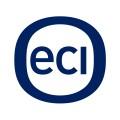 ECI TELECOM LTD.