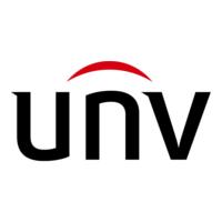 unv-logo