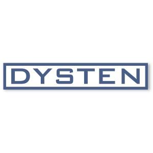Logo Dysten