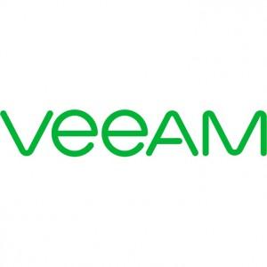 Veeam_nowe_logo_kwadrat
