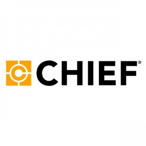 Logo Chief
