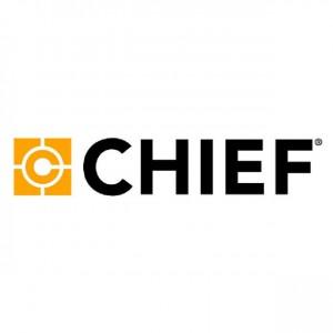 Logo Chief