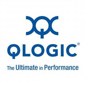 Logo Qlogic