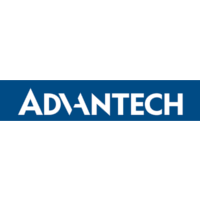 advantech-logo200