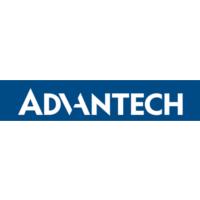 advantech-logo200